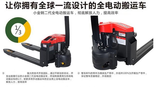 如何更有效的控制湖南青青草网站工作
