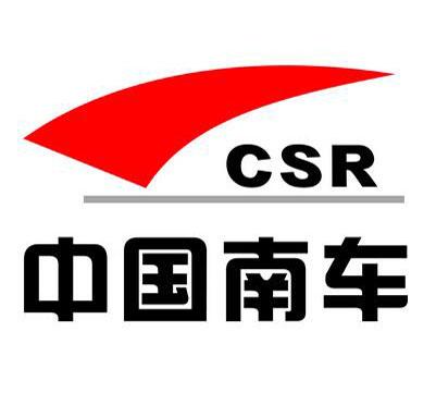 湖南电动青青草网站合作案例:中国南车