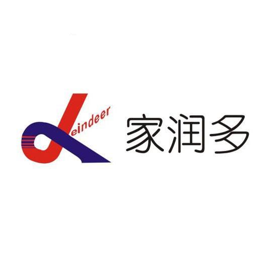 湖南电动青青草网站案例:家润多